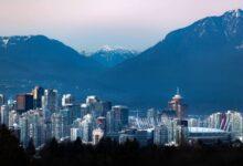 Photo of Qu'est-ce qui attend le marché immobilier commercial de Vancouver en 2021?