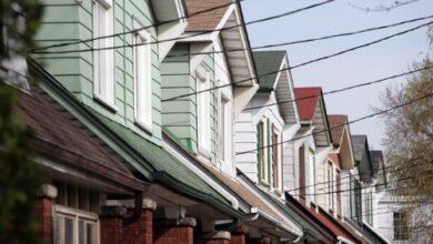 Photo of Qu'est-ce qui fait grimper les prix de l'immobilier à Toronto?