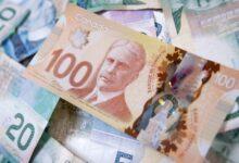 Photo of Qu'est-ce qui stimule la confiance des consommateurs canadiens?