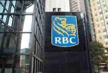 Photo of RBC grossit ses rangs pour la guerre des taux