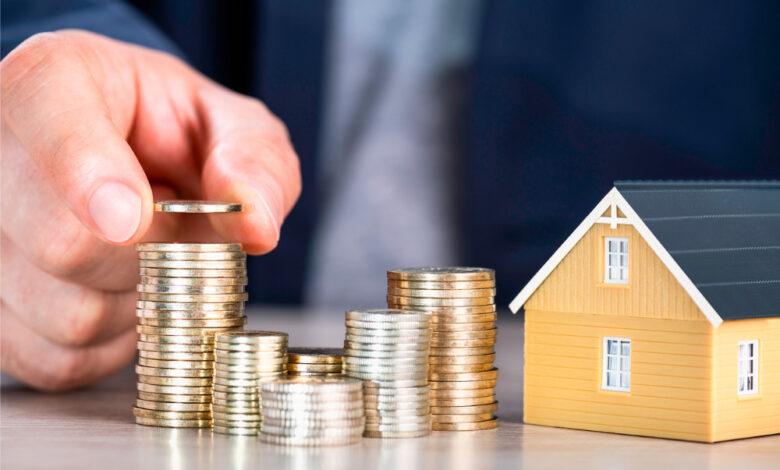 Photo of RBC maintient ses prévisions pessimistes sur le prix des maisons