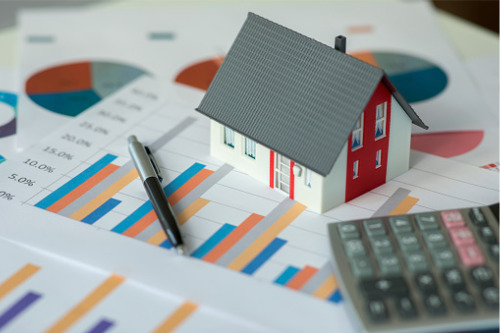 Photo of Regardons de plus près l'activité hors normes des ventes de maisons au Canada en septembre