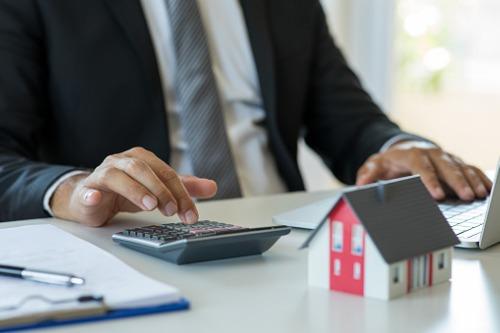 Photo of Révélé – Les meilleurs employeurs hypothécaires au Canada