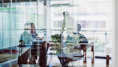 Photo of Sagen MI Canada conclut une offre de billets hybrides de 150 millions de dollars