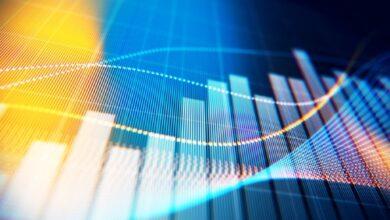 Photo of Terra Firma Capital Corporation publie des résultats solides au premier trimestre