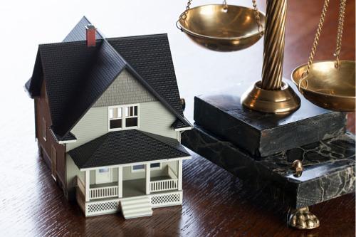 Photo of Un Américain qui a rompu une hypothèque de cinq ans à la CIBC s'est vu infliger une amende de près de 50 000 $