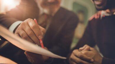 Photo of Un aperçu de l'incursion de CanWise Financial pour devenir un prêteur approuvé par la SCHL