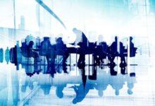 Photo of Un banquier d'affaires de Toronto annonce l'acquisition d'actions d'un grand MIC