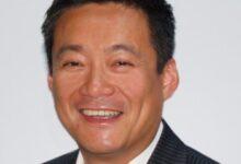 Photo of Un courtier de Vancouver pèse sur les acheteurs chinois