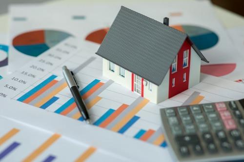 Photo of Un fournisseur de prêts hypothécaires alternatifs renforce une facilité de crédit de 200 millions de dollars