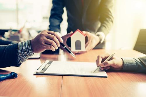 Photo of Un porte-parole en matière de logement affirme que le fonds fédéral pour le logement abordable « est fortement biaisé » en faveur de l'Ontario