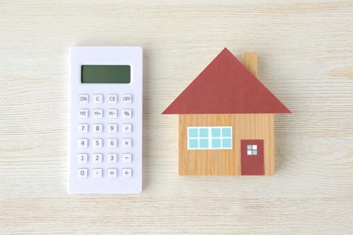 Photo of Un prêt hypothécaire différé sur cinq est susceptible de faire défaut