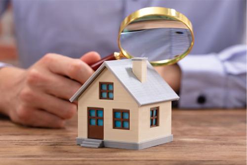 Photo of Un sondage de Professionnels hypothécaires Canada révèle que le sentiment des propriétaires demeure inchangé en raison des inquiétudes liées à la pandémie