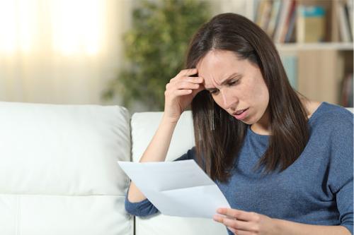Photo of Une femme de Mississauga condamnée à une amende de 22 000 $ après avoir rompu une hypothèque de cinq ans