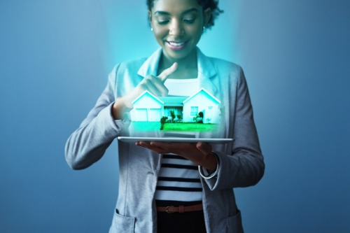 Photo of Une firme d'Edmonton annonce le lancement de sa plateforme de prêts hypothécaires résidentiels