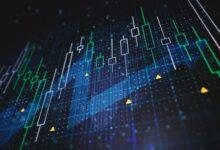 Photo of VersaBank affiche des résultats records au deuxième trimestre