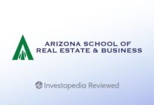 Photo of Arizona School of Real Estate Review 2021