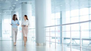 Photo of CMP Femmes d'Influence 2020 : les inscriptions sont désormais ouvertes