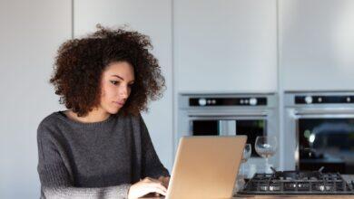 Photo of Comment acheter un prêt hypothécaire sans nuire à votre crédit