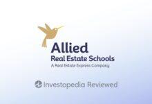 Photo of Examen des écoles alliées de l'immobilier 2021