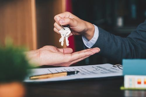 Photo of La confiance des Canadiens dans les prêts hypothécaires est forte malgré COVID-19 – économiste