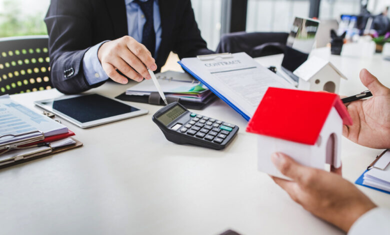 Photo of La dette par habitant au Canada atteint 75 532 $ au deuxième trimestre de 2020