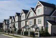 Photo of Le marché immobilier de Toronto bat un autre record en août