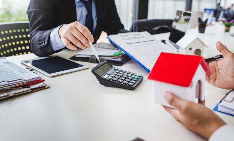 Photo of Le rapport de New Mortgage Professionals Canada signale des tendances positives pour le marché canadien de l'habitation