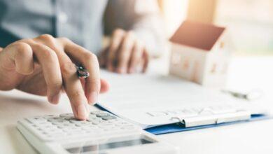 Photo of Le taux de référence de 4,79 % de la Banque du Canada devrait augmenter le pouvoir d'achat des acheteurs de maison
