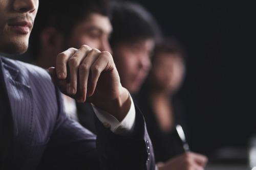 Photo of Les conservateurs demandent une enquête éthique sur le programme fédéral de subventions salariales