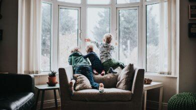Photo of Les meilleurs taux hypothécaires Jumbo pour 2021