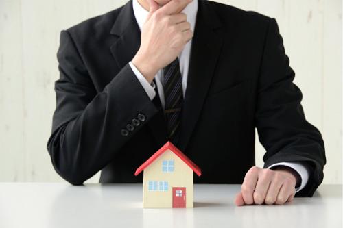 Photo of Les prolongations de report d'hypothèque ne sont pas sur la table