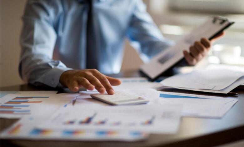 Photo of Les reports de paiement hypothécaire atteignent 247 milliards de dollars