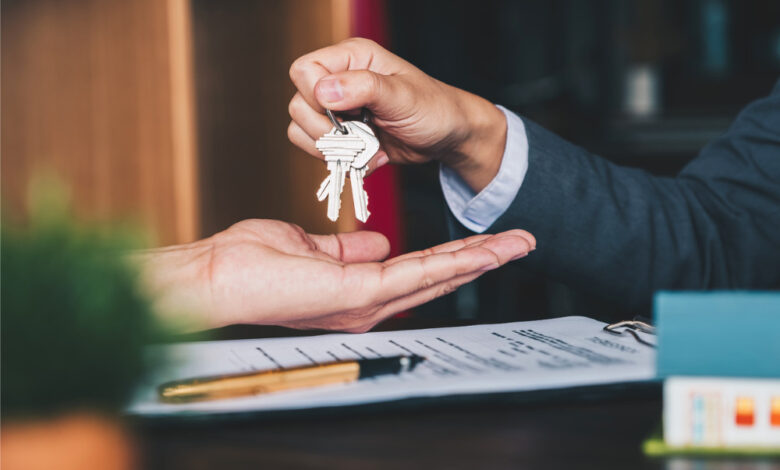 Photo of Les ventes immobilières à Toronto se poursuivent en juillet