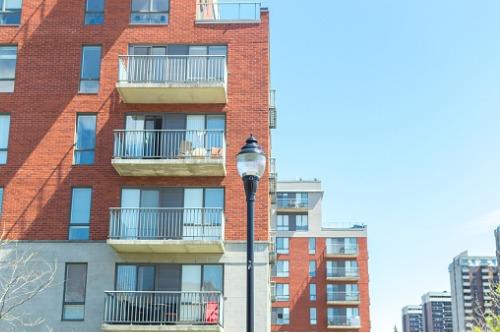 Photo of L'état de l'immobilier multifamilial au Canada