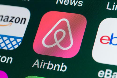 Photo of Quel sera l'impact du nouveau registre de Toronto pour les propriétés Airbnb sur les investisseurs ?