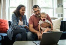 Photo of Qu'est-ce qu'une prime d'assurance hypothécaire initiale (UPFIM)?