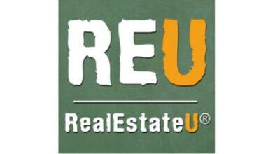 Photo of Révision RealEstateU 2021