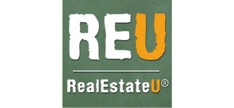 Révision RealEstateU 2021
