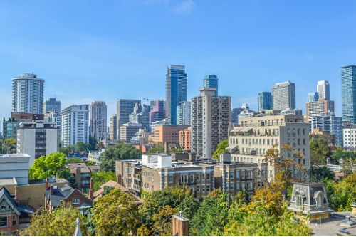 Photo of Toronto et Vancouver ne sont pas les seuls marchés canadiens surévalués