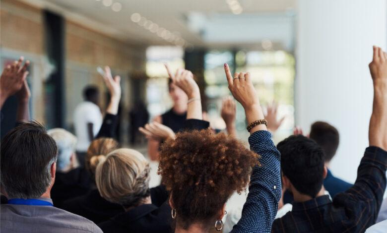 Photo of Un aperçu de quelques tables rondes à venir sur les Prix hypothécaires canadiens