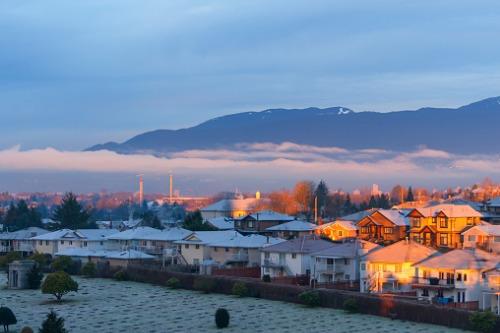 Photo of Un aperçu du plan du maire Kennedy Stewart pour la création de logements abordables à Vancouver