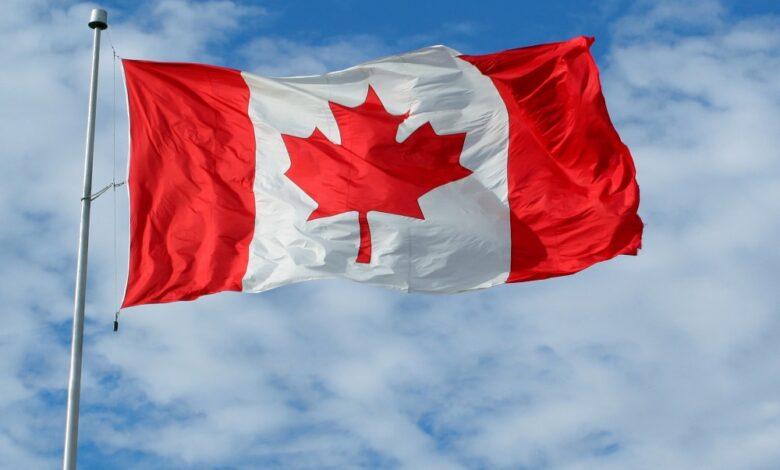 Photo of Un nouveau rapport examine les principales tendances de l'immobilier canadien