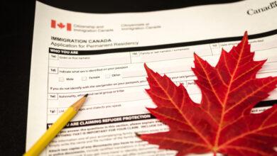 Photo of Une baisse de l'immigration nuira-t-elle à l'immobilier canadien?