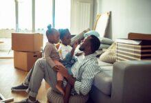 Photo of Combien de temps dure une préapprobation de prêt hypothécaire?