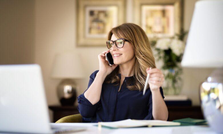 Photo of L'assurance habitation est-elle incluse dans votre prêt hypothécaire?