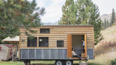 Photo of Qu'est-ce qu'une hypothèque mobilière ?